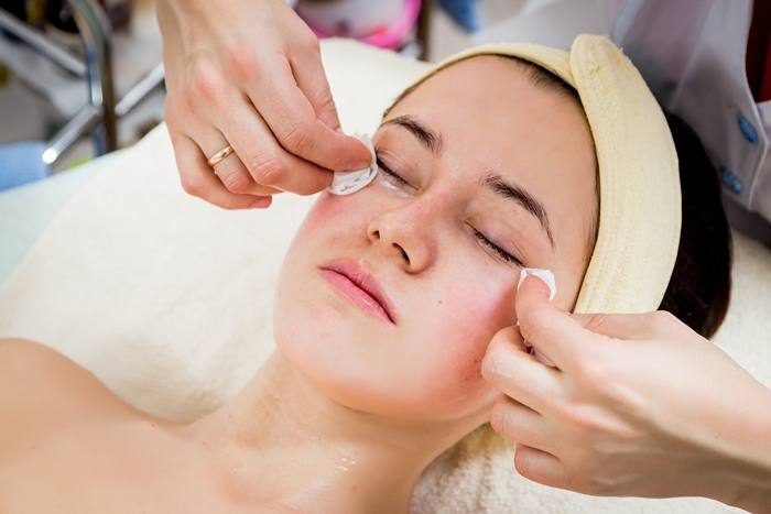 seo for beauty therapists