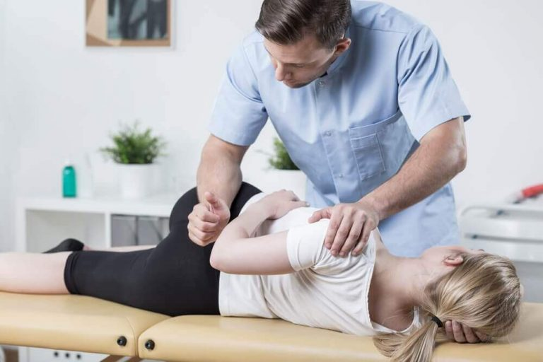 seo for chiropractor