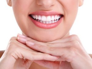 seo for cosmetic dentist