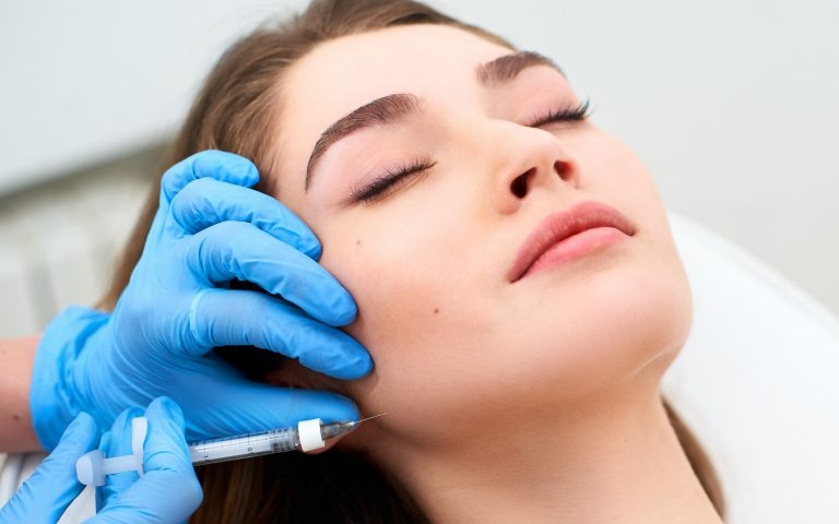 seo for cosmetic surgeons