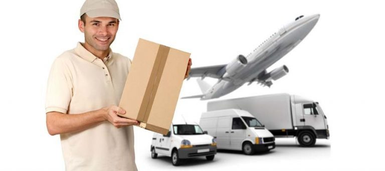 seo for courier companies