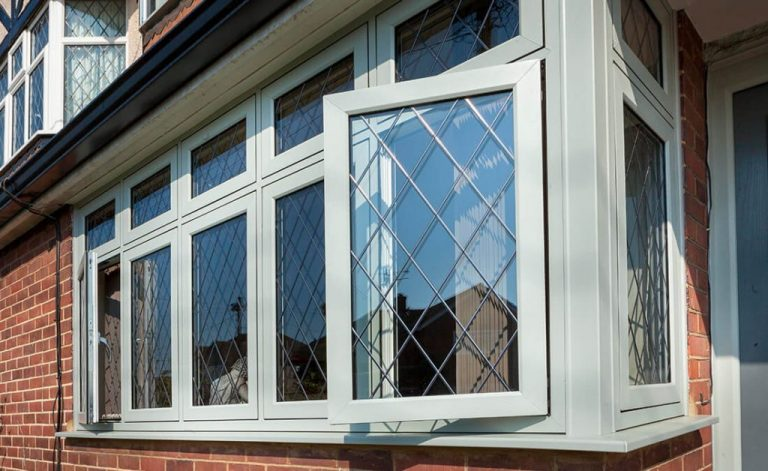 seo for double glazing fitters