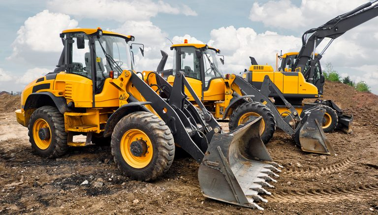 seo for plant hire companies
