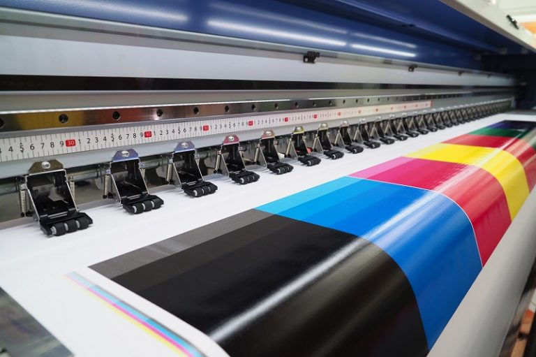 seo for printing companies