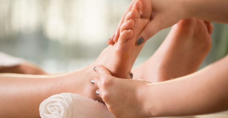 seo for reflexologists