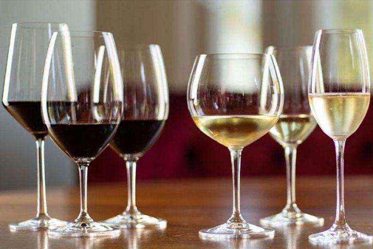 seo for wine merchants