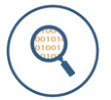 keyword research logo
